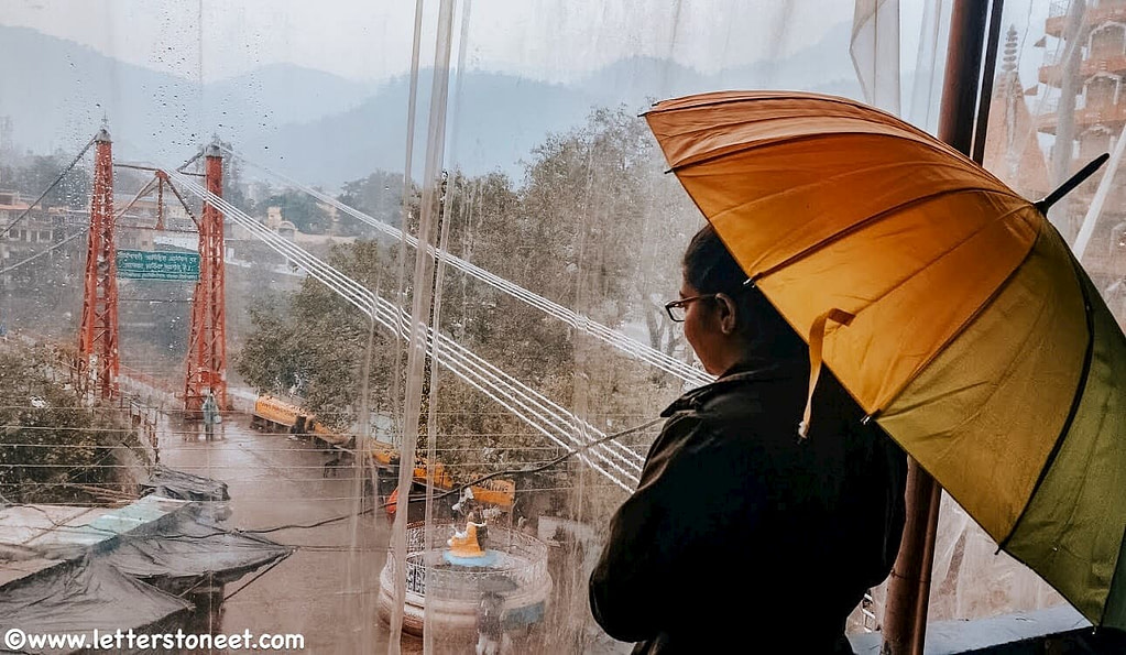 Best Places to Visit in Uttarakhand during Monsoon.