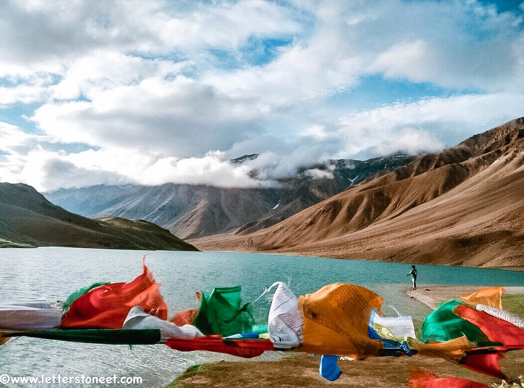 Best Places to Visit in Himachal during Monsoon